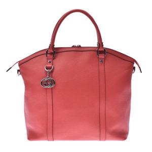 GUCCI Gucci 2WAY handbag 339551 Ladies calf