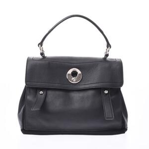 SAINT LAURENT Muse to Ladies Calf Handbag