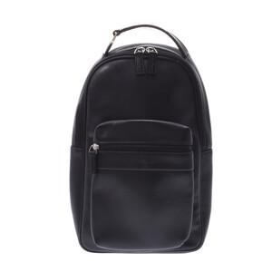 Salvatore Ferragamo Men's Calf Body Bag