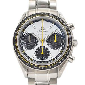 Omega Speedmaster Racing Co-Axial Chrono 326.30.40.50.04.001 Self-winding watch