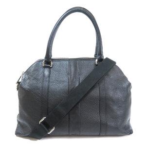 Furla 2WAY Tote Bag Leather Ladies