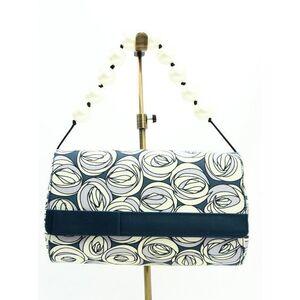 Furla Pearl Handle 2WAY Bag