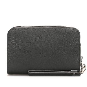 LOUIS VUITTON Louis Vuitton Bical Second Bag Episea Taiga M30184