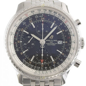 Breitling BREITLING Navitimer Men's Automatic A24322 Watch