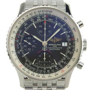 BREITLING Breitling Navitimer men's self-winding watch A13324