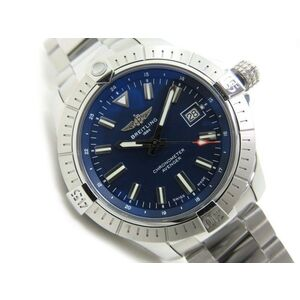 BREITLING Breitling Avenger Automatic 43 A17318 winding