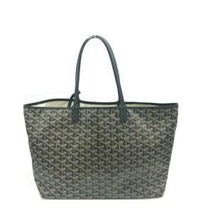 GOYARD Goyard Saint Louis Tote Bag Ladies PVC Coating
