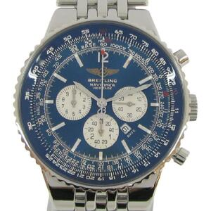 BREITLING Breitling Navitimer Heritage Men's Watch Automatic Stainless Steel