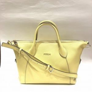 Furla Joanna Bag Handbag Shoulder Ladies