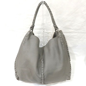 Bottega Veneta Bag Shoulder Handbag Ladies