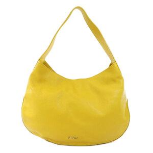 Furla One Shoulder Bag Leather Ladies