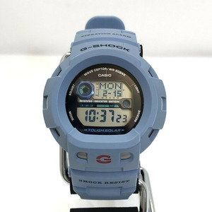 G-SHOCK CASIO Casio watch GW-400CDJ-2 silencer SILENCER Vintage Colors vintage colors solar men's