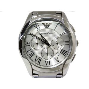 EMPORIO ARMANI AR-11081 Quartz watch