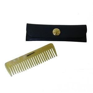Hermes HERMES Etuipene Green Comb