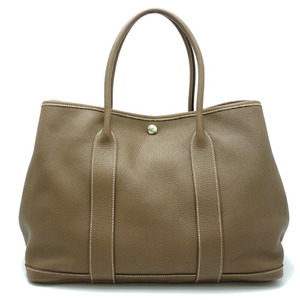 Hermes Garden Party PM Ladies Tote Bag Negonda Etup