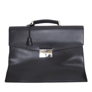 PRADA Prada Saffiano Business Bag V353