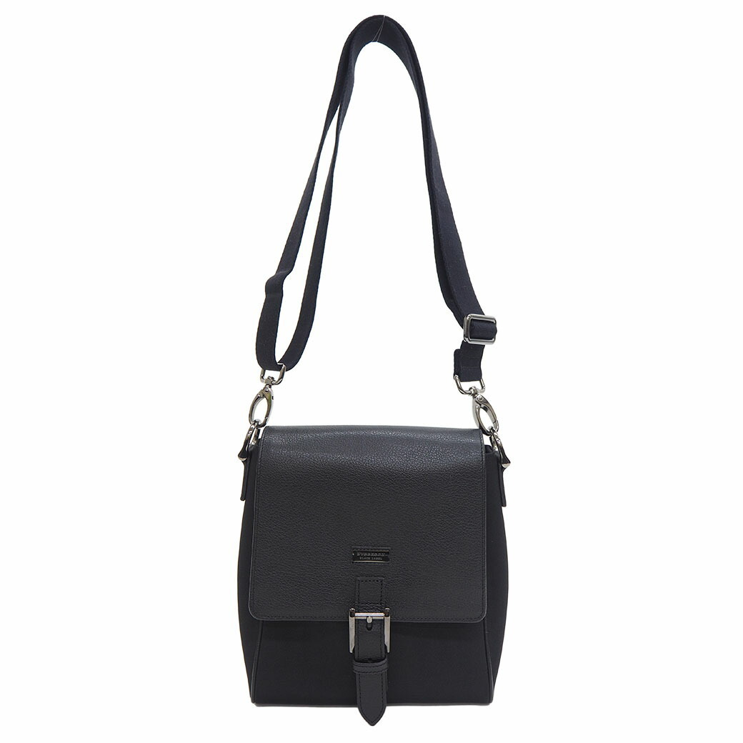 Burberry Black Label BURBERRY BLACK LABEL Messenger Bag