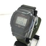 G-SHOCK ジーショック CASIO カシオ 腕時計 GM-5600EY-1JR 吉田カバン PORTER ポーター コラボ ダブルネーム 85周年 記念モデル 部落 メンズ