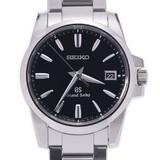 SEIKO Seiko Grand SBGX055 / 9F620AA1 Men's SS Watch Quartz Dial