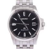 SEIKO Seiko Grand SBGX049 Men's SS Watch Quartz Dial