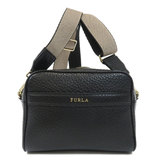 Furla Shoulder Bag Leather Ladies