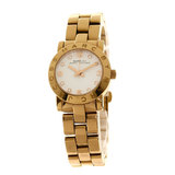 Marc By Jacobs MBM3078 Amy Watch GP Ladies