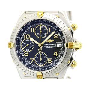 ブライトリング(Breitling) クロノマット 腕時計