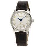 Seiko SBGW003 Grand 300 Limited Edition 9S54-0020 Watch Stainless Steel / Leather Men's SEIKO