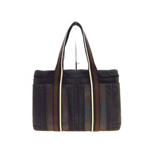 Hermes Troca Horizon Tall Mm Tote Bag Handbag Horizontal