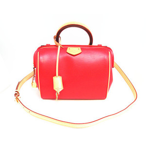 Louis Vuitton FL3104 Women's Bag