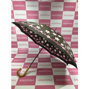 ルイ・ヴィトン(Louis Vuitton) 傘