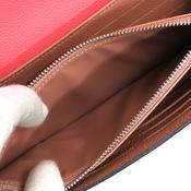ルイ・ヴィトン(Louis Vuitton) M62364 レディース ピンクベージュ,ブロッサム 長財布(二つ折り)