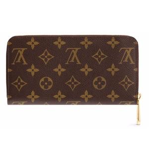 ルイ・ヴィトン(Louis Vuitton) モノグラム M41894 レディース,ガールズ ローズバレリーヌ 財布