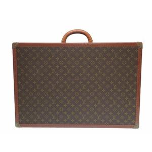 Louis Vuitton Monogram Luggage Monogram,Brown M21325