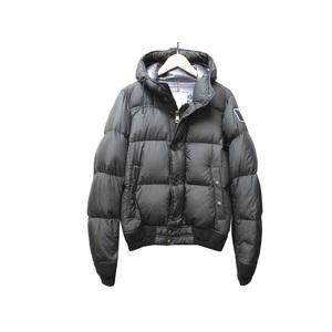 Moncler Men's Jacket (Gray)