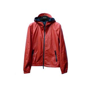 Gucci Men's Jacket 308710 XN444