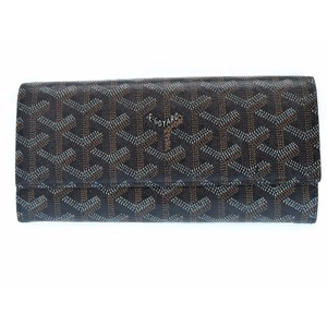 Goyard Varenne Men's Wallet