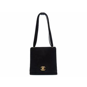 Chanel Leather Women's  Handbag