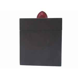 Hermes Wood Box Multi Case Black Carfu Rouge Ash 0011hermes