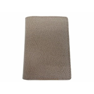 Louis Vuitton Taiga Porto Cartier Bi-fold Wallet M32616 Accessory 0089louisvuitton