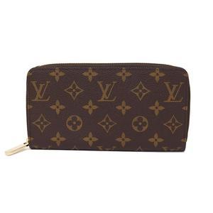 Louis Vuitton Monogram M42616  Wallet