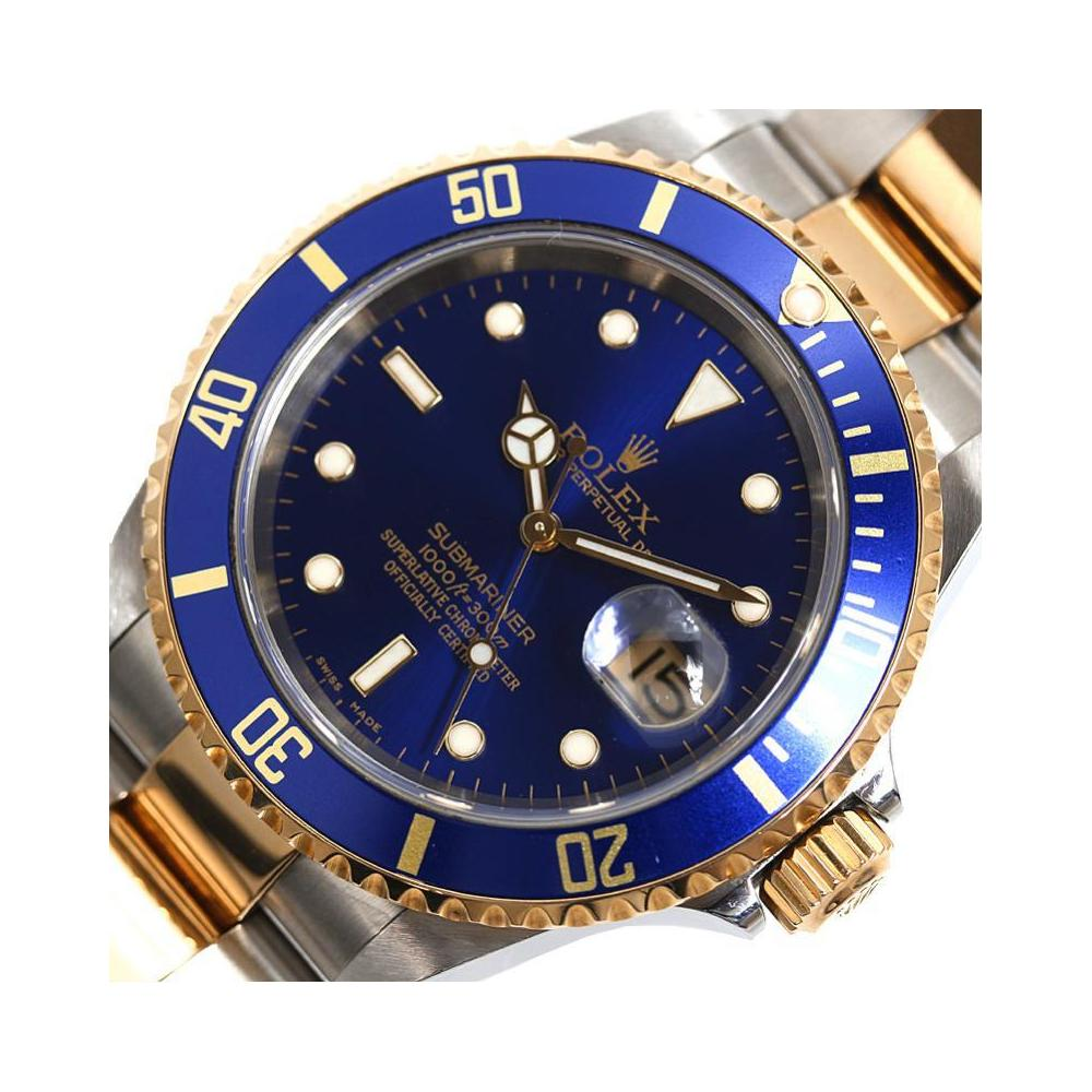 sub curved watches leather products submariner deployan ceramic tang deployant for buckle end rolex with strap mariner everest