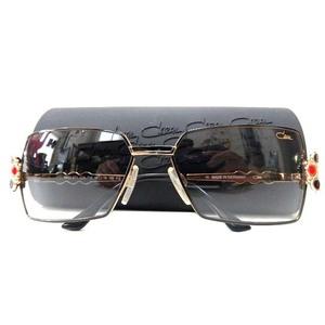 Cazal 971 Sunglasses Eyewear 0072