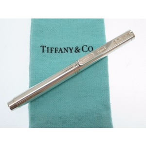 Tiffany Ballpoint Pen 925 1837 0014