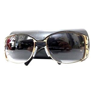 Cazal 985 Sunglasses Eyewear 0069