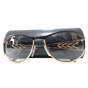 Cazal 9026 Sunglasses Eyewear 0071