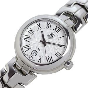タグホイヤー TAG HEUER  リンク  WAT1416 LINK クォーツ レディース 腕時計