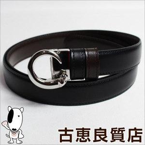 Cartier Cartier L5000186 Pantail Ladies Belt Reversible