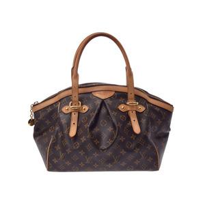 b04f7f1c5f34 Louis Vuitton (Monogram Tivoli Gm M 40144 Bag