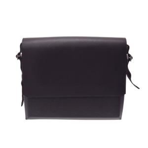 f72d00e62725 Louis Vuitton (Louis Vuitton) Grace Fonzie M46570 Bag
